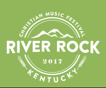 Emerge camping trip to River Rock music festival in September