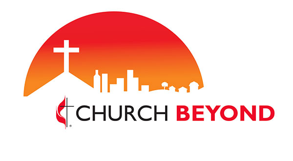 Richmond FUMC hosting 'Church Beyond' United Methodist district event March 10