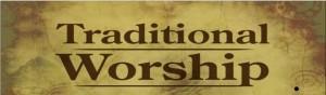 Traditional-Worship-web-960x400