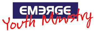 emerge logo 2