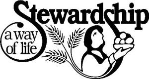 Stewardship1