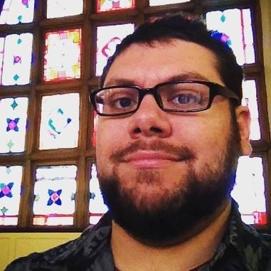 Zak Kratzer : Worship Leader