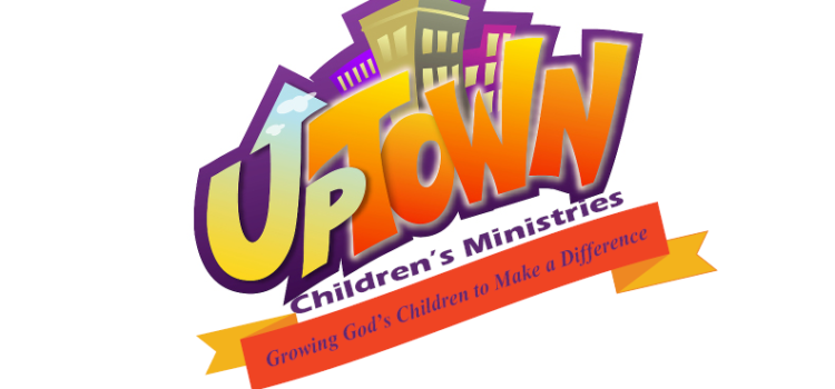 Richmond FUMC seeking child-care/nursery employees for UpTown Ministry