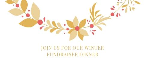 EKU Wesley Foundation fundraiser Feb. 2 at Richmond FUMC