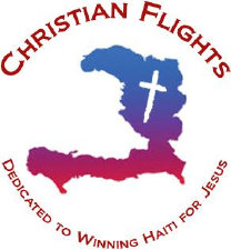 Interested in joining our mission trip to Haiti?