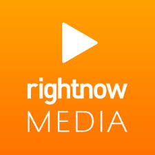 Did you know?  Access to RightNow videos and audio is FREE!