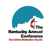 Listen to Bishop Fairley's message on General Conference 2019