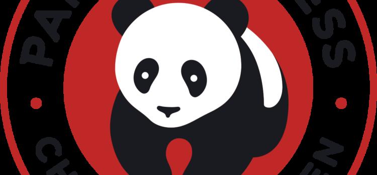Eat at Panda Express on Monday, Nov. 18, for Aldersgate Camp!