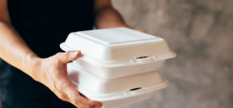 Help pack and deliver meals on Thanksgiving!